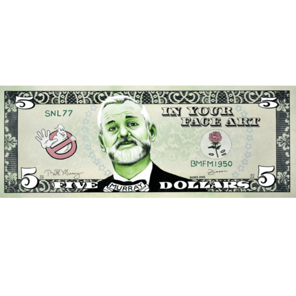 5 dollar bill murray brickwall nws 1080x1080 1