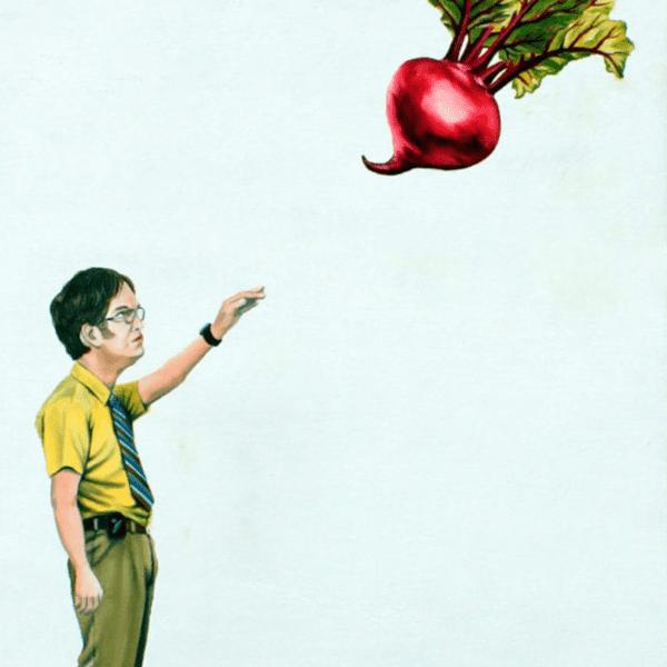 Dwight with beet unshredded 11x17 ws 1080x675 1