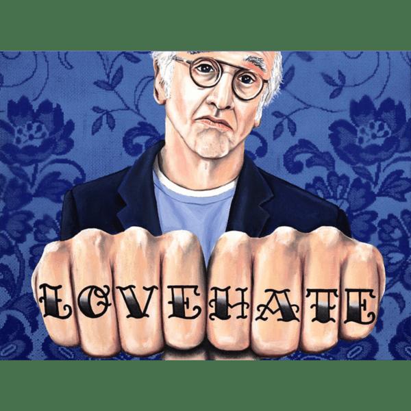 Larry David Love Hate ws 900x675 1