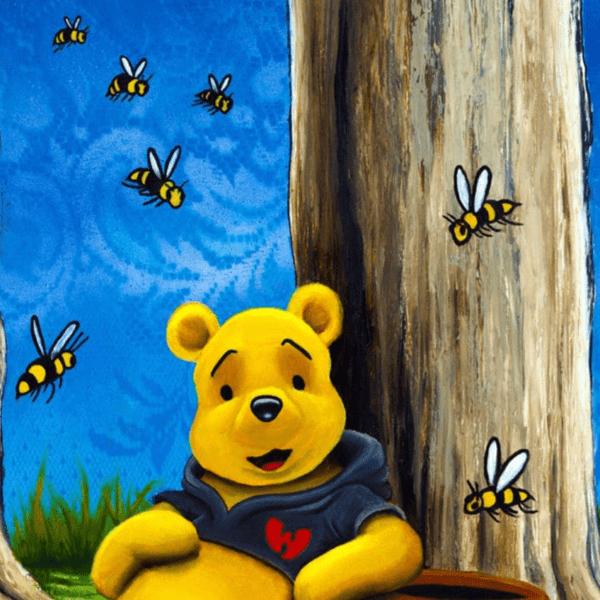 Winnie the WU nws 1080x675 1