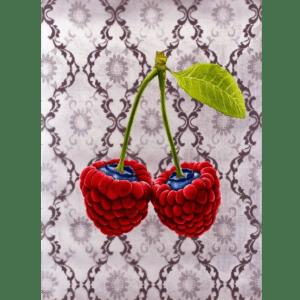 justin timberlake braspberry
